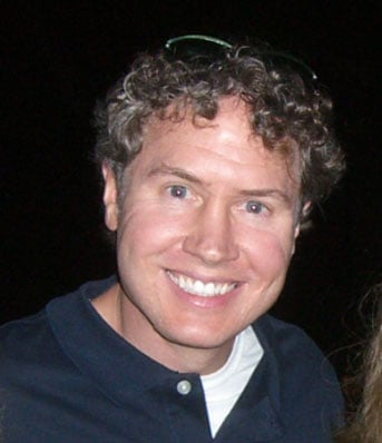 Dave Stack, MusicStack Founder