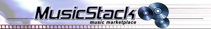 E-commerce Solutions for Record Stores