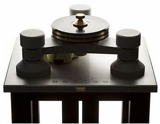 [Image: top-10-most-expensive-turntables9.jpg]