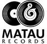 Matau Records