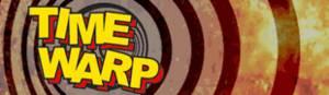 Timewarp Records