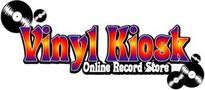 Vinyl Kiosk