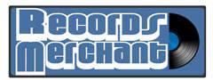 RecordsMerchant