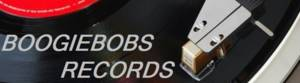 Boogiebobs Records