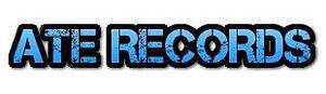 ATE Records