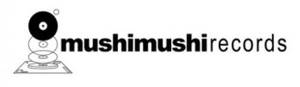 Mushimushi Records
