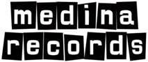 Medina Records