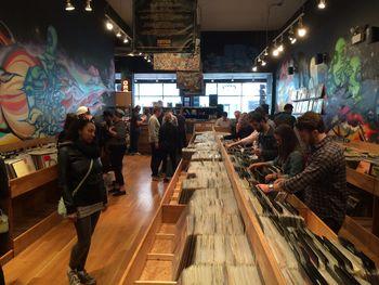 Shuga Records