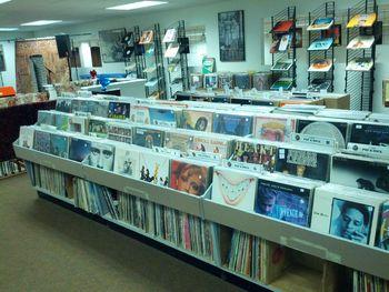 Record Museum
