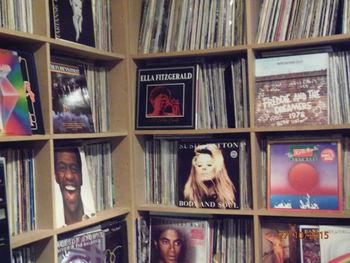 Spotty Dog Records
